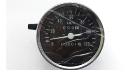 Velocimetro Completo Intrude -125 Condor