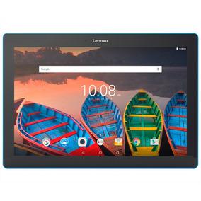 Tablet Lenovo X103f Com Defeito, Peças