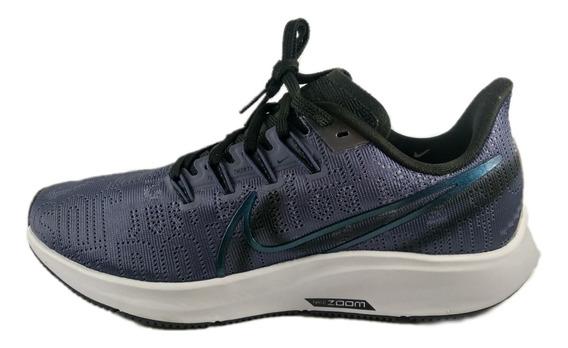 Zapatillas Nike Air Zoom Pegasus 36 Prm Rise