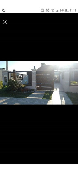 Casa 3 Quartos Alugar Temporada 350 A Diária
