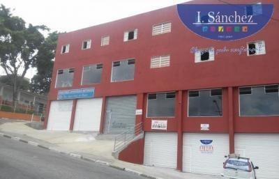 Apartamento Para Locação Em Itaquaquecetuba, Vila Monte Belo, 3 Dormitórios, 1 Banheiro - 181112a_1-1008222