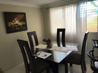 De Oportunidad Vendo Apartamento En El Embrujo Primero
