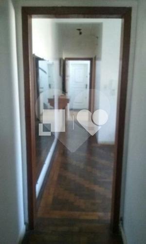Apartamento-porto Alegre-centro | Ref.: 28-im413336 - 28-im413336