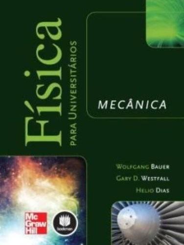Fisica Para Universitarios - Mecanica