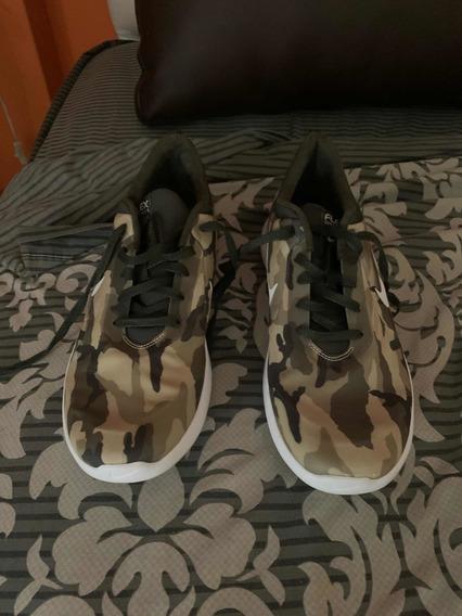 Zapatillas Nike Flex Experiece 8 Nuevas