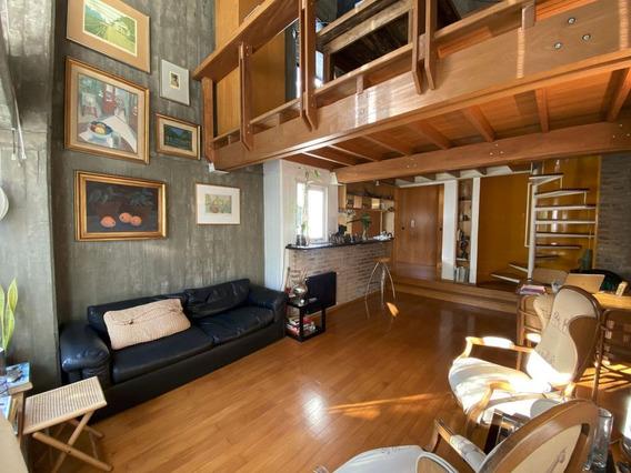 1 Dormitorio Más Comodín