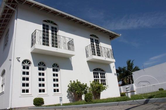 Casa - Centro - Ref: 904 - V-ca0076