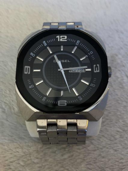 Relógio Diesel Dz-1170