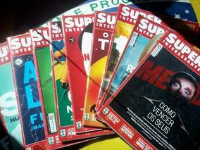Revistas-superinteressante