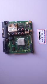 Placa Principal Tv Panasonic Smart Tc32d5600b