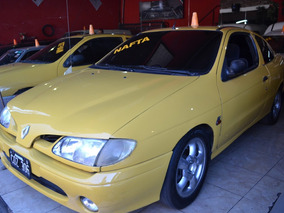 Renault Megane 27063858