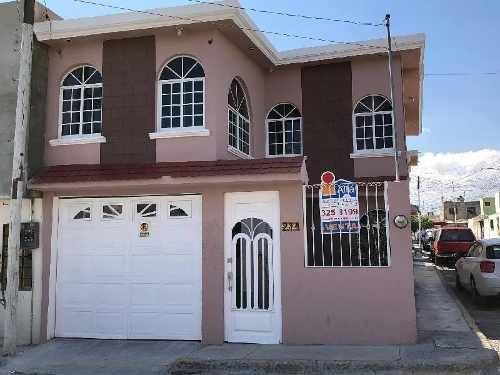 Casa En Venta En El Garambullo, Querétaro