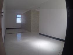 Apartamento, 2 Dorm - 1 V. - Cohab 2 - Itaquera - Cod.2456