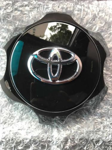 Tapa O Centro De Rin Toyota 4runner 2010/2016