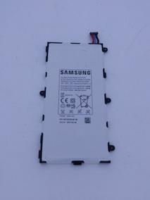 Bateria Tablet Samsung Tab 3 Sm T210 Sm T211 Original