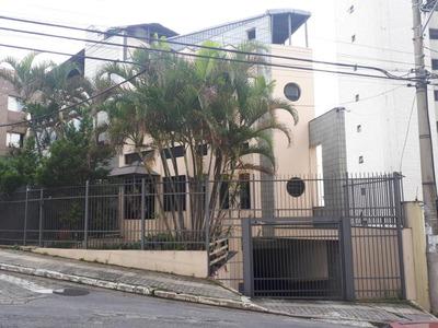Sala Para Alugar Por R$ 2.500/mês - Centro - Guarulhos/sp - Sa0424