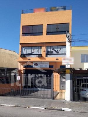 Ref.: 35 - Salao Em Osasco Para Aluguel - L35
