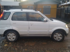 Zotye Hunter 1,3 Full