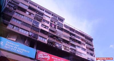 Apartamentos En Venta Iv Ge Gg Mls #17-11336---04242326013