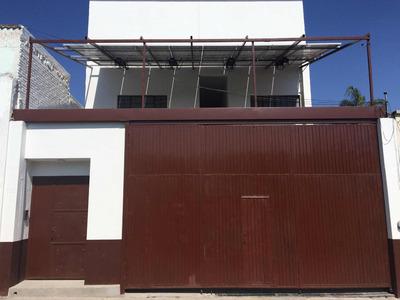 Habitación En Renta Zapopan Centro