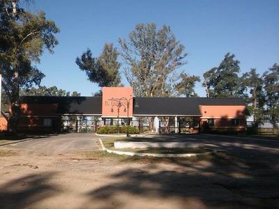Lote Barrio Privado El Ensueño - Venta Urgente -