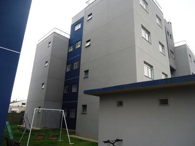 Apartamento Cobertura Duplex Para Locação Centro Canoinhas