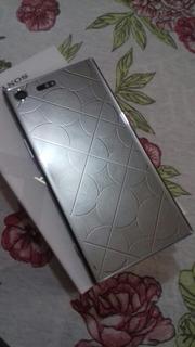 Smatphone Sony Xperia Xz Premium G8142