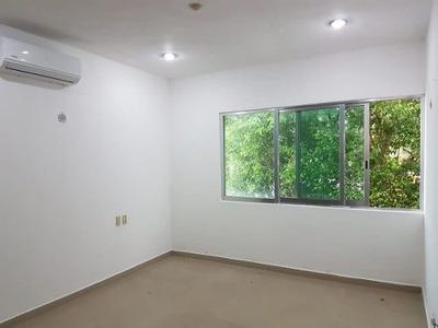 Casa En Venta En Cancun La Piedra I $2,100,000