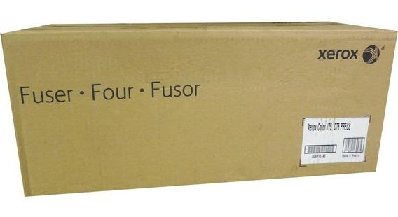008r13146 Unidade Fusora Xerox C75 J75 8r13146