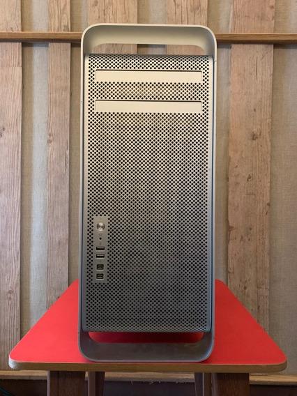 Apple Mac Pro 12 Core 2.4 Xeon 32gb Ram Hd 2t