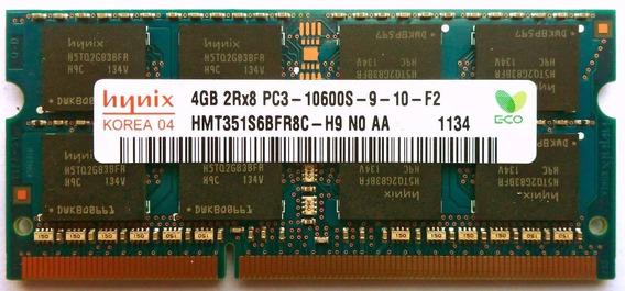 Memoria Samsung 4 Gb Rv410 Rv411 Rv415 Rv420 Rv430 Np300 M2