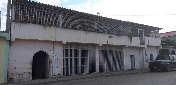 Casa En Venta En Parroquia Juan De Villegas, Barquisimeto Ve Rah: 20-6490