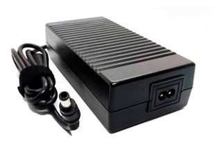 Cargador P Lenovo Aio 19.5v 6.7a 130w 6.3 X 3.0mm M58 M90