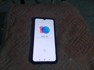 Xiaomi Mi 9 Excelente Estado