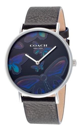 Reloj Coach Mujer Original + Envío Gratis! Oferta