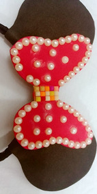 Arco Personalizado Carnaval Minnie