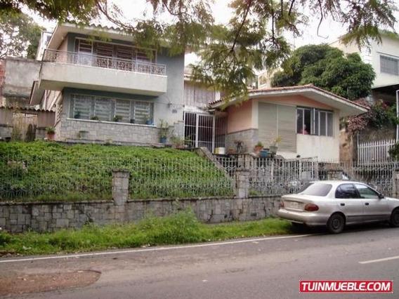 Casa+venta+colinas De Santa Monica .17-1399.///