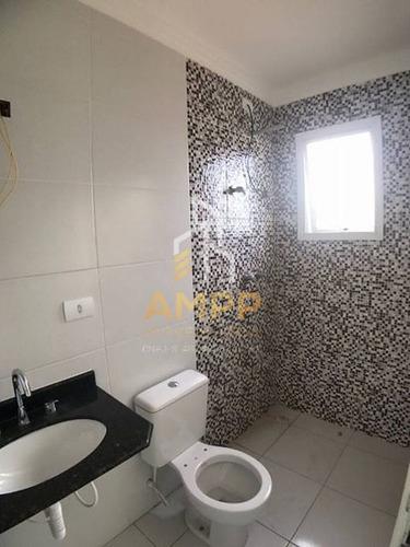Casas - Residencial - Condomínio Residencial Baldini              - 969