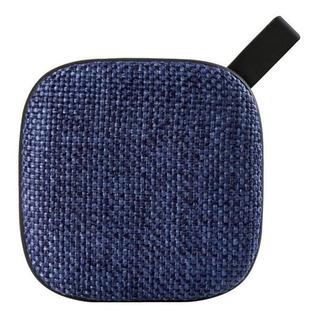 Parlante Noganet Ngs-t19 Bluetooth Portatil