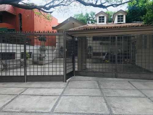 Casa En Venta En La Libertad, Guadalupe