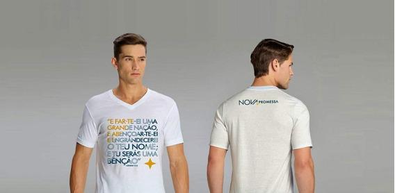 Blusas Personalizadas