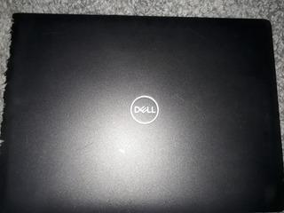 Dell Intel Core I5-6200u 8gb Ram