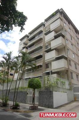 Apartamentos Venta, La Florida, Mls #18-4176, Mf