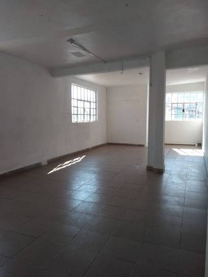 Casa En Venta Ecatepec