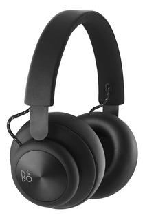Auriculares Bang & Olufsen Beoplay H4 Inalambrico - Negro