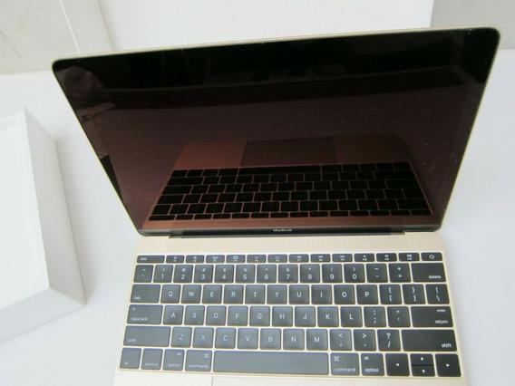 Apple Macbook Pro 15.4 (512gb Ssd, Intel Core I7 8 Gen. 2,