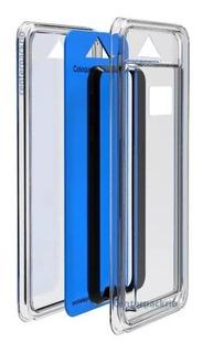 500 Embalagens Blister P/ Capade Celular Frete Grátis- Cpb01