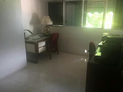 Oficinas En Alquiler En Santo Domingo De Guzmán
