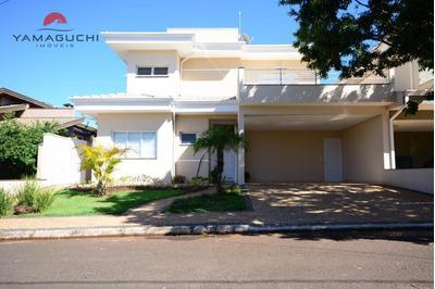 Casa Residencial À Venda, 228 M², Condomínio Santa Isabel, Paulínia. - Codigo: Ca0172 - Ca0172