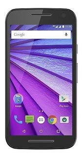 Motorola Moto G G (3rd Gen.) 8 GB Negro 1 GB RAM